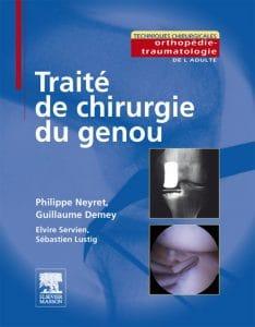 livre_traite_de_chirurgie_du_genou